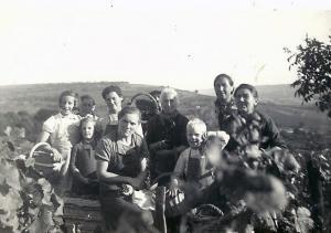 photo famille (5)