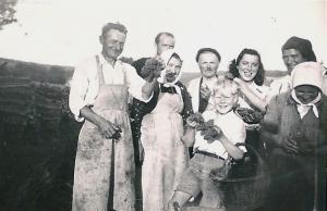 photo famille (6)